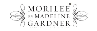 Mori Lee Logo