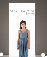 sorella vita junior j4014