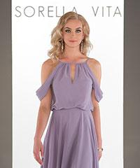a085b76de3d Sorella Vita - Bride To Be
