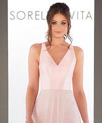 44d3f196604 Sorella Vita - Bride To Be